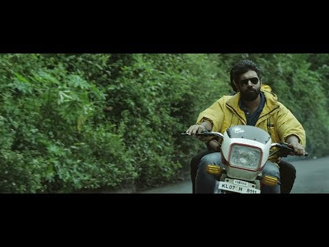 Premam - Unfinished Hope  - Full Video