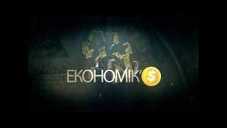 ЕКОНОМІК'$  Економічні уроки Французької революції  Прогноз для економіки України на наступні 4 роки