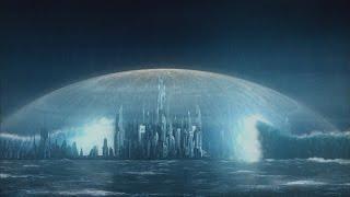 Реальность или фантастика — Атлантида (Документальные фильмы National Geographic)