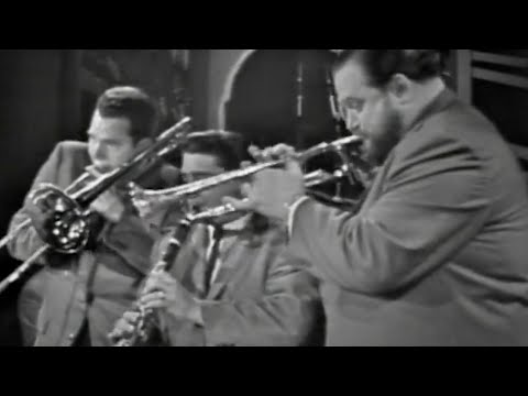"""Al Hirt """"It's A Long, Long Way To Tipperary"""" on The Ed Sullivan Show"""