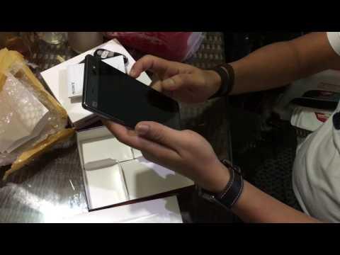 Spesifikasi Sony Xperia XA - Review Indonesia.