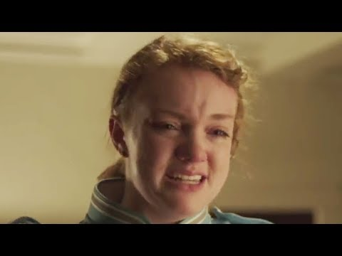 Shannon Purser RESPONDS To Criticism Over 'Sierra Burgess is a Loser'
