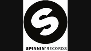 golfclub - spandex (ian carey remix)