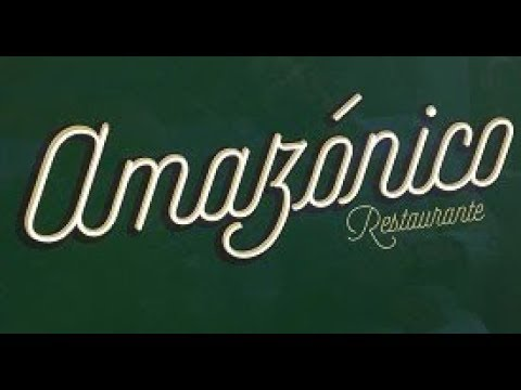 Amazonico Madrid