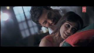 """Chahoon Bhi Toh"" (Official video song) Force | Feat. ""John Abraham"", Genelia D'souza"