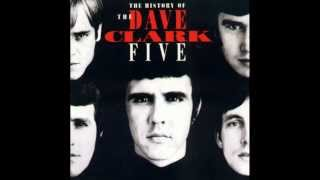 Dave Clark Five Sweet City Woman