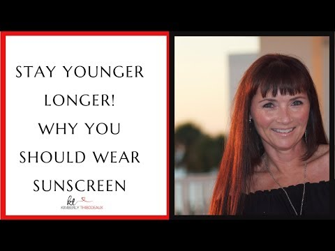 stay-young-longer!-or-why-you-should-wear-sunscreen