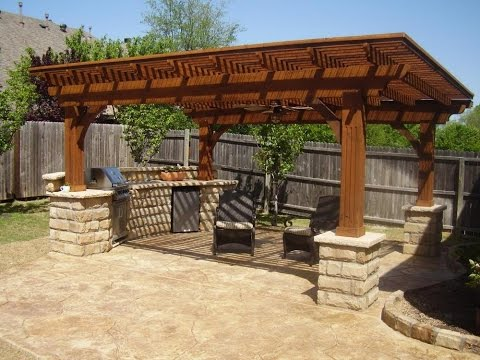 backyard patio ideas -backyard patio ideas pinterest