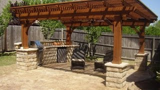 backyard patio ideas -  backyard patio ideas pinterest