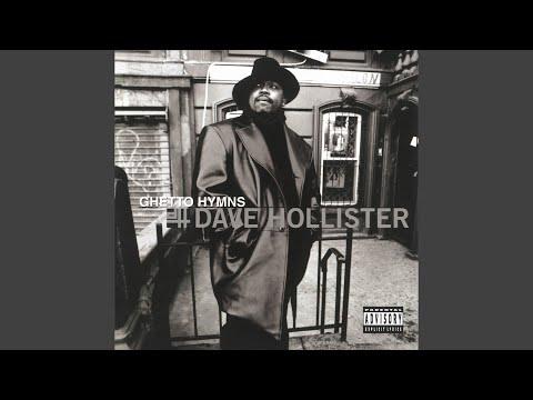 dave hollister - ghetto hymns (full album)
