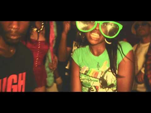 Harlem Shake Official Music Video PLUS DOWNLOAD