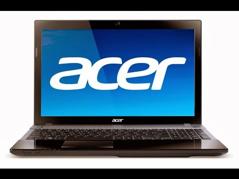 Daftar Harga Laptop Acer Terbaru Agustus 2014