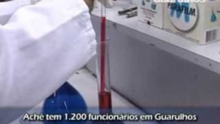 Aché - Canal Guarulhos Thumbnail