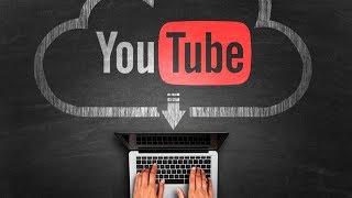Скачать картинку (обложку) ролика Youtube на компьютер?