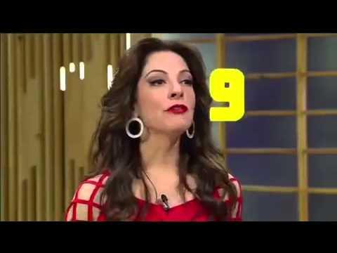 Ana Padrao