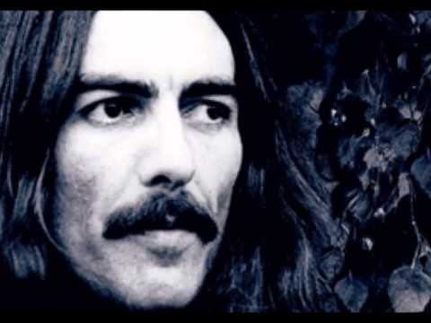 George Harrison - All Things Must Pass (HQ Audio)