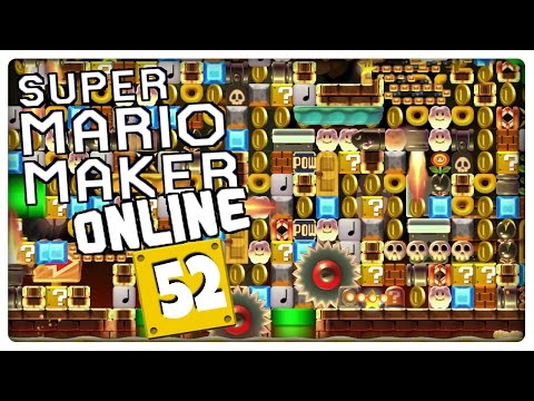 how to play online super mario maker pc