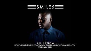 Smiler - Spender