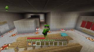 Minecraft-Karaoke con carlos
