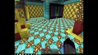 Трололо-прикол в Minecraft