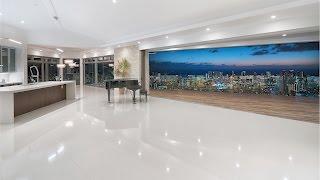 Video Honolulu Luxury Home For Sale | 2809 Round Top Drive, Honolulu, Hawaii 96822 download MP3, 3GP, MP4, WEBM, AVI, FLV Agustus 2018