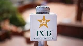Taffazul Rizvi (PCB Media Consultant) media talk