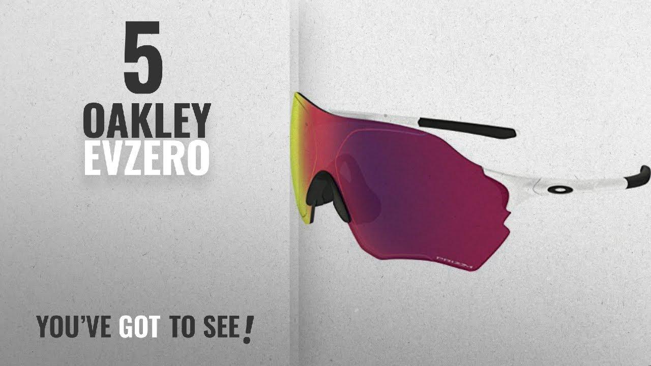 9c9ad5d00409  OakleyMens  Oakley  OakleyUnisex