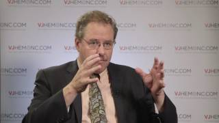 Treating pediatric ALL with chimeric antigen receptor (CAR) T-cell therapy