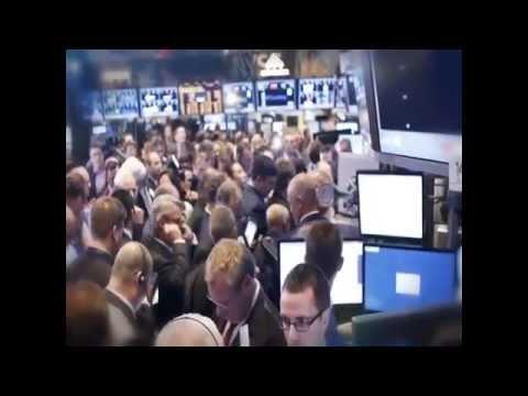 Азбука инвестора. Тема шестого выпуска: Регулирование финансового рынка госорганами