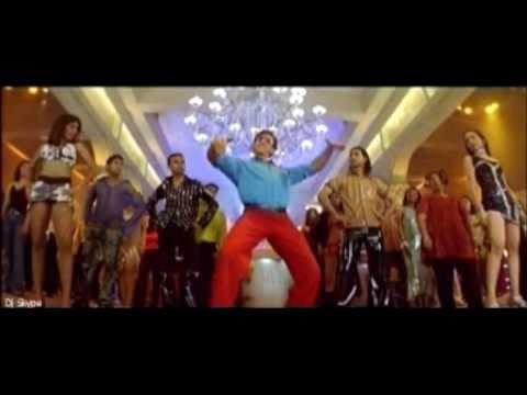 Лучшие индийские фильмы 90-х годов (Топ-18)