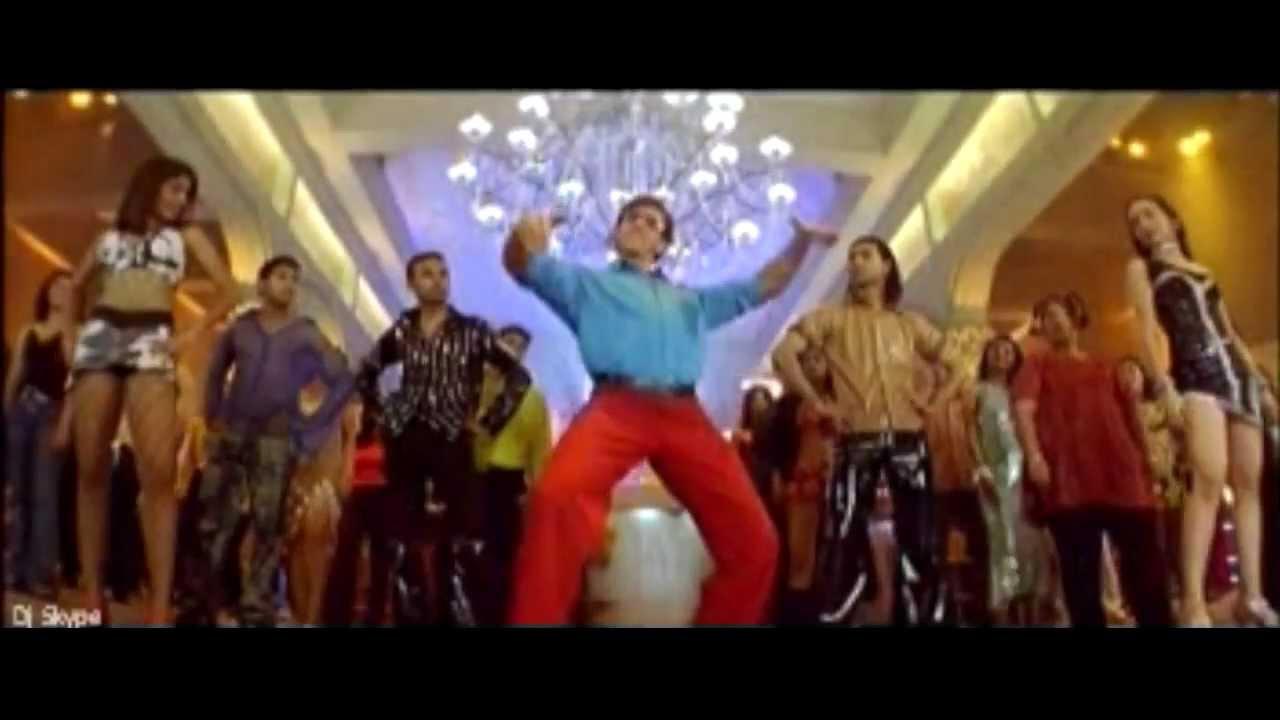 индийский фильм ты не одинок скачать