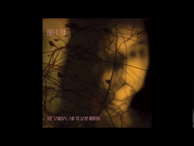 hope-sandoval-the-warm-inventions-shes-in-the-wall-jerome-stoquart
