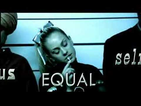 Human Rights Video: Equal Before the Law