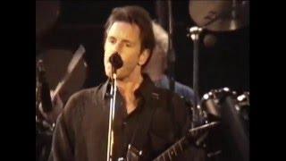 Bertha ~ Greatest Story (2 cam) - Grateful Dead - 10-22-1990 Festhalle, Frankfurt, Germany (set1-01)