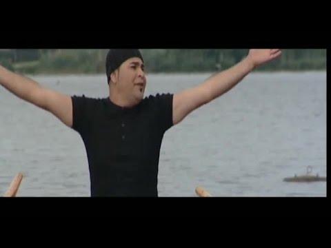 Hayrettin Tarhan - Açma Bugün Perdeleri (Yaşayamam) (Official Video)