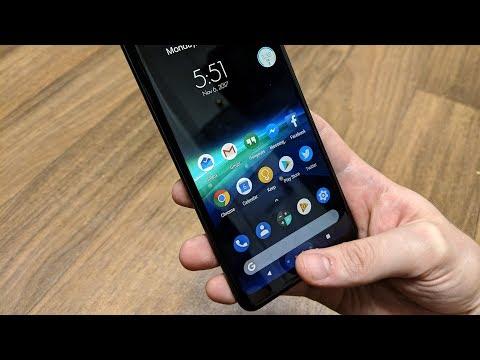 Best Smartphones Under 20000 || February 2018 || Budget Phones in India 2018 ||
