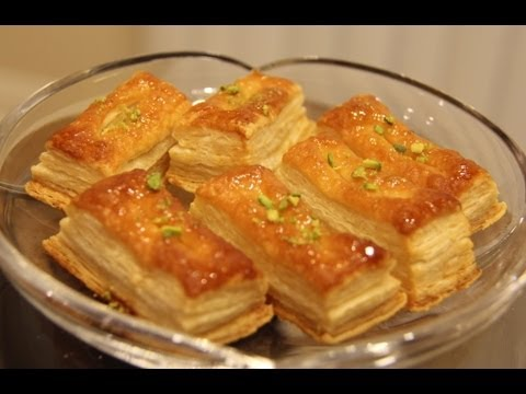 Shirini Zaban شیرینی زبان