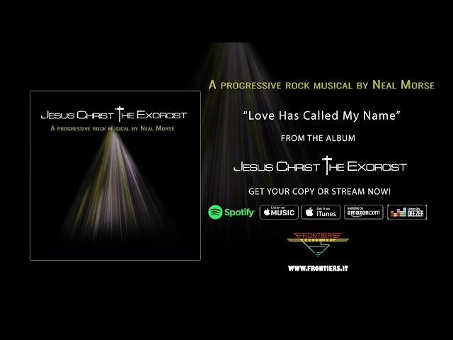 Neal Morse -