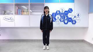 Publication Date: 2019-03-25 | Video Title: 天主教聖母聖心小學~方翊辰