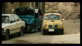 اعلان فيلم اللمبى 8 جيجا 2010