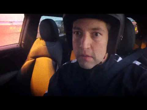 THE NEW MINI | Final Test Test Drives: Manual vs. Automatic