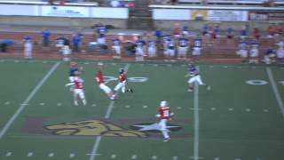 2014 North-South All-Star Football Classic