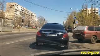 """Прокурор Лебедев - тюлень, ездит на авто """"єконом"""" класса"""