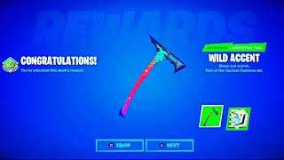 FORTNITE CELEBRATION CUP PS4 EXCLUSIVE (CLAIM YOUR FREE IN GAME REWARDS)