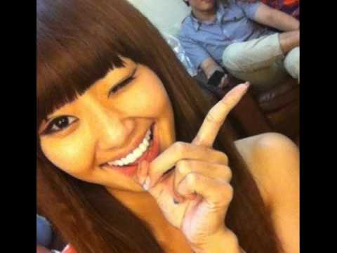Hyorin - That person that time (New Version) MP3 link