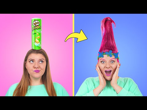 11-weird-hairstyle-tricks-and-hacks