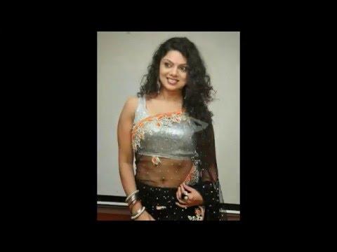 indian-hot. blogspot.com( indian hot woman.. )