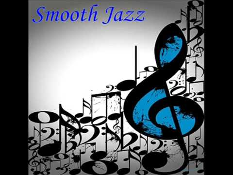 Various Artists - Smooth Jazz Collection