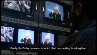 Hadhrat Khalifatul Masih IV - Islam Ahmadiyya Khilafat (6/8)