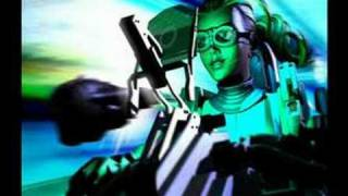 http://www.thechemicalbrothers.com/home/ Leave Home (Underworld Mix...